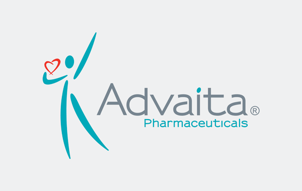 Advaita Pharmaceuticals
