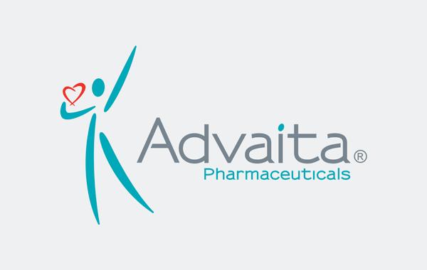 Advaita Pharmaceuticals