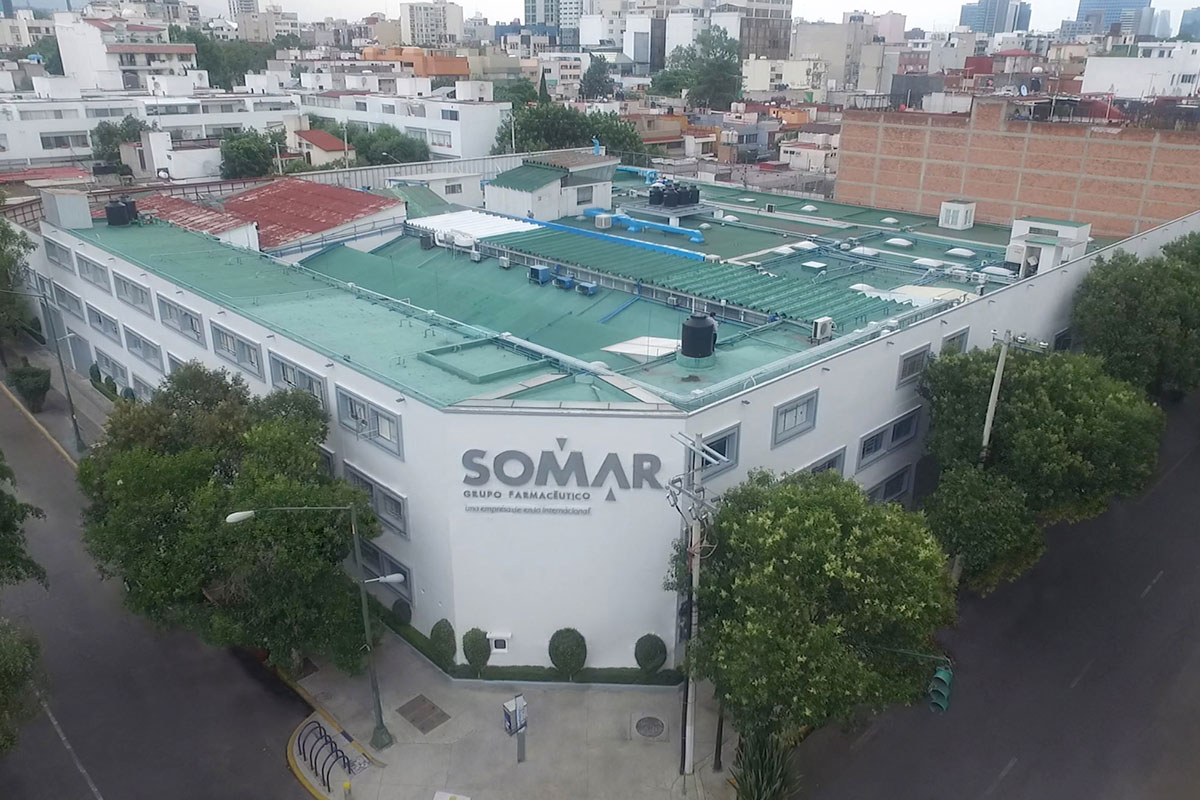 img_grupo_somar-grupo-02