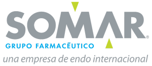 SOMAR Pharmaceutical Group | SOMAR