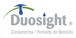 Duosight